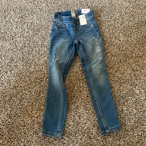 Brand new, justice jeans